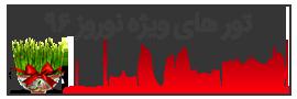 Baku-Phd