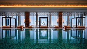 هتل بلوار باکو ، هتل باکو ، تور باکو هتل بلوار