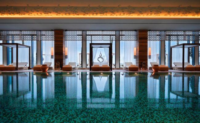 Hotel-Bolvar-Baku-7