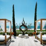 تور باکو هتل بلوار