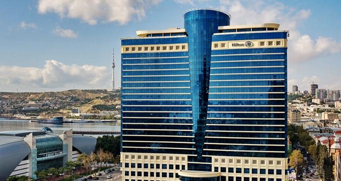 Hotel-Hilton-Baku-1