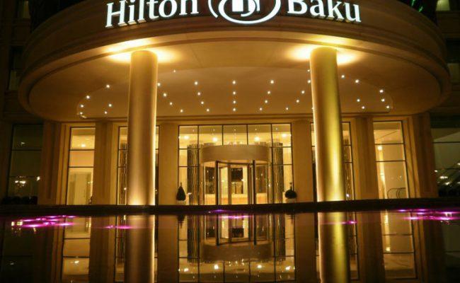Hotel-Hilton-Baku-2