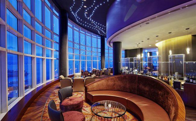 Hotel-Hilton-Baku-3