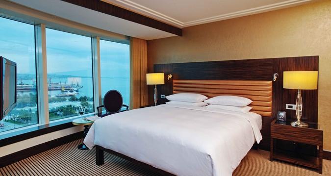 Hotel-Hilton-Baku-4