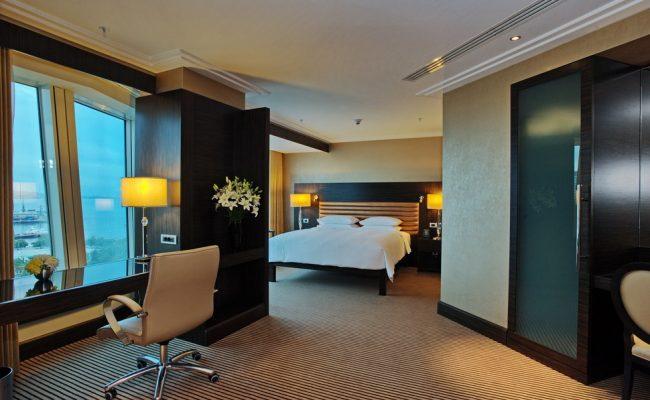 Hotel-Hilton-Baku-5