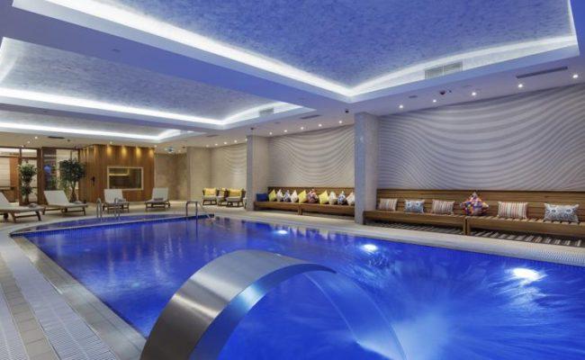 Hotel-Hilton-Baku-6