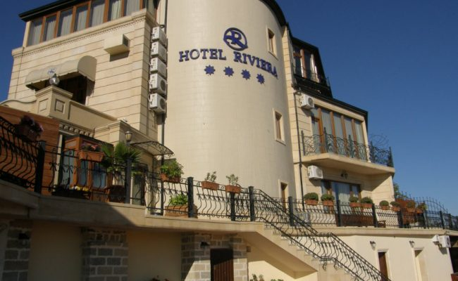 Hotel-Riviera-Baku-1