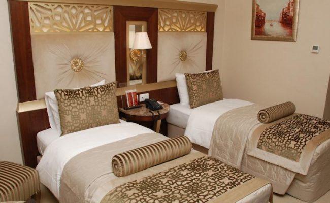 Hotel-Riviera-Baku-3