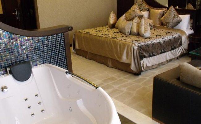Hotel-Riviera-Baku-4