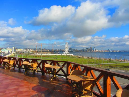 Hotel-Riviera-Baku-6