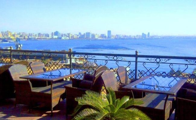 Hotel-Riviera-Baku-7