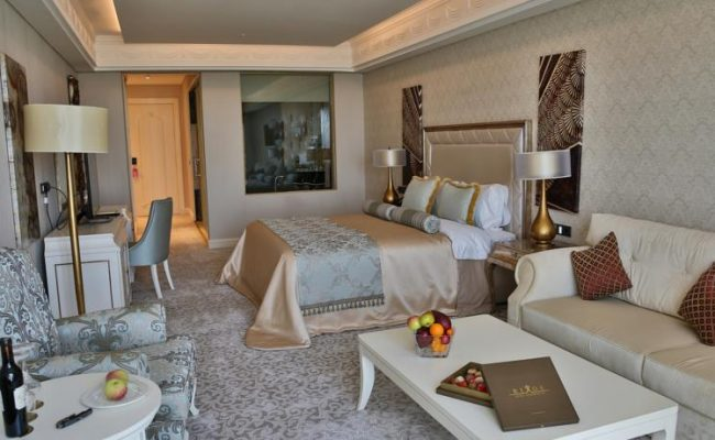 Hotel-Rixsos-5