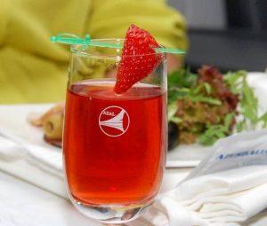 بلیط هواپیمایی آزال باکو