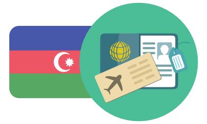 visa-flag-azerbaijan