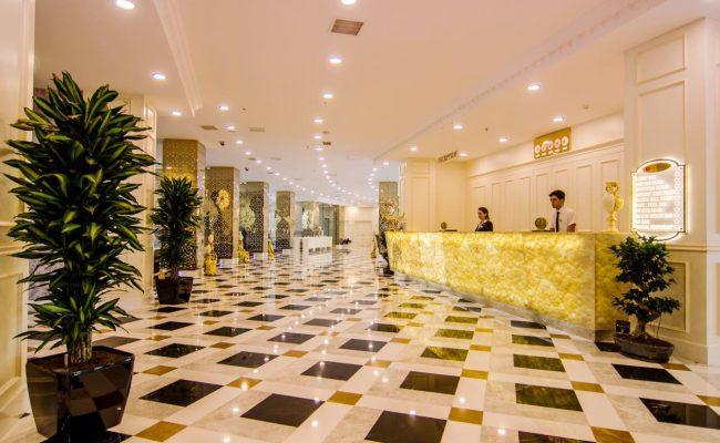 Baku-Ramada-Hotel-2