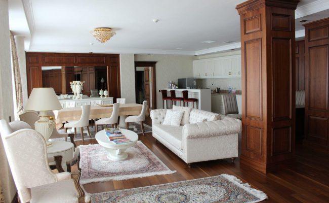 Baku-Ramada-Hotel-3