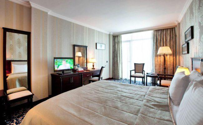 Baku-Ramada-Hotel-4