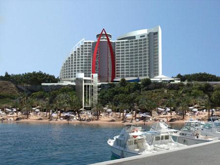 20717_0_jumeirahbilgahbeachhotel_fsa-g