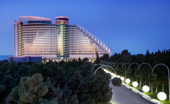 Hotel-Jomeyrah-1