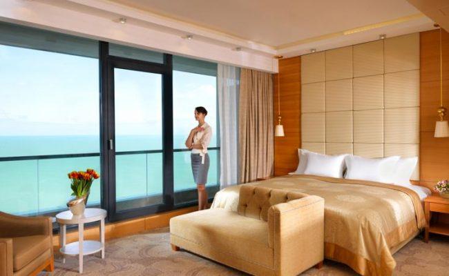 Hotel-Jomeyrah-4
