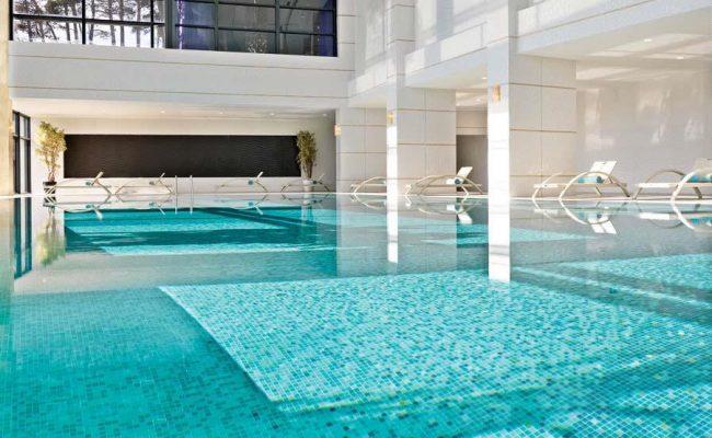 Hotel-Jomeyrah-5