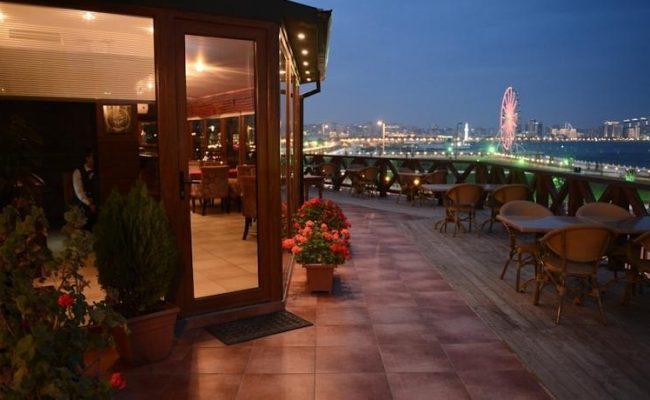 Hotel-Riviera-photos-Exterior-Hotel-information