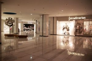 مراکز خرید باکو ، مرکز خرید 28 مال باکو
