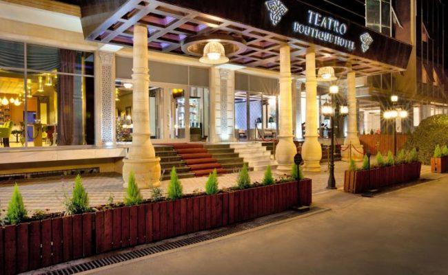 Teatro-Boutique-1