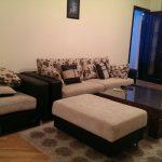 آپارتمان های باکو گشت - 10