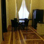 Apartment-15-5