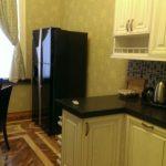 Apartment-15-6