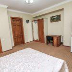 Apartment-16-17