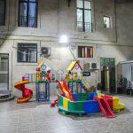 Apartment-16-2