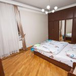 Apartment-16-25