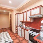 Apartment-16-4