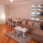 Apartment-20(3)