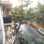 Apartment-20(4)