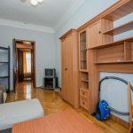 Apartment-23-10