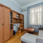 Apartment-23-11