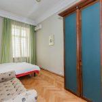 Apartment-23-12