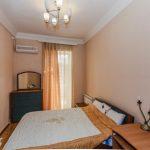 Apartment-23-6