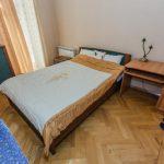Apartment-23-8