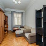 Apartment-23-9