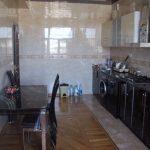 Apartment-25-12