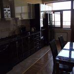Apartment-25-13