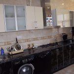 Apartment-25-16