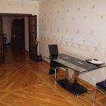 Apartment-25-3