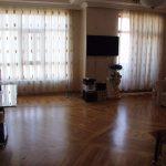 Apartment-25-7