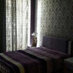Apartment-26-11