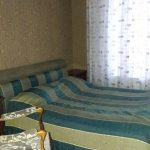 Apartment-26-2